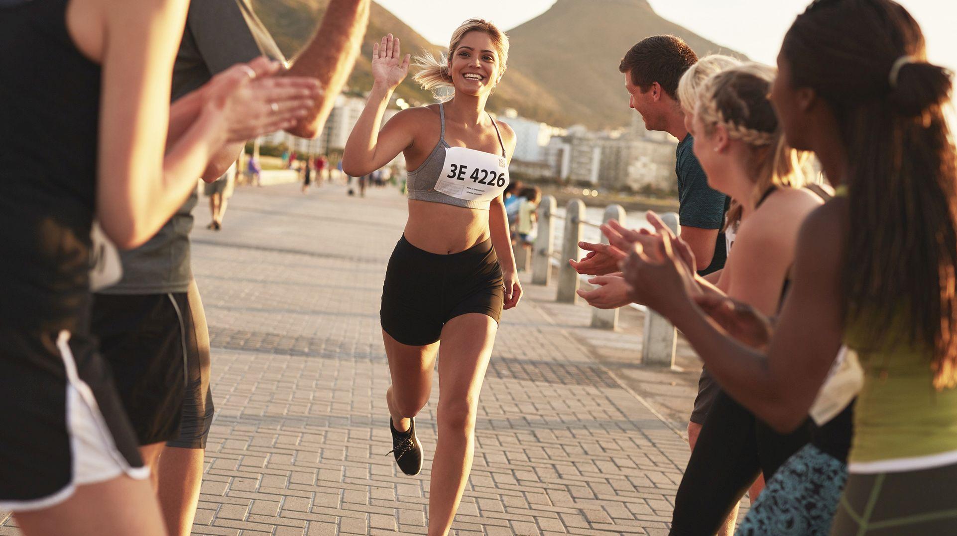 Runners_HomePage2