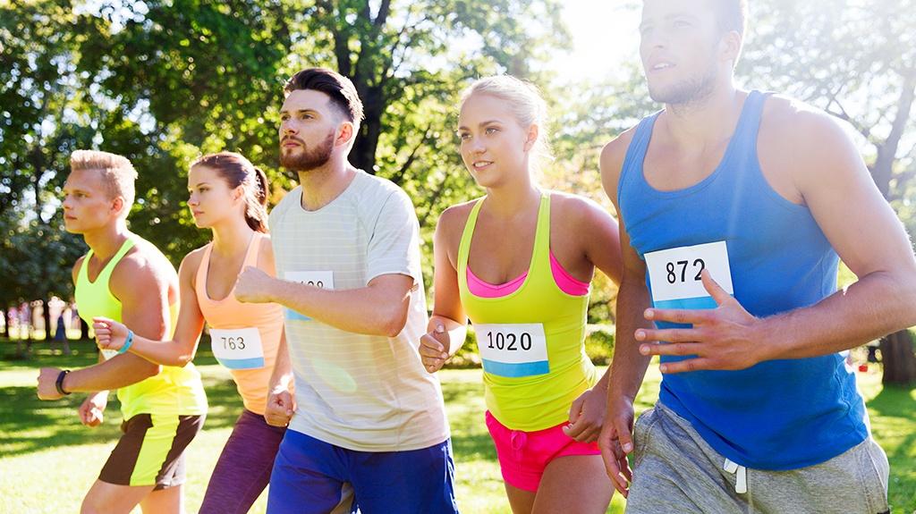 Runners_HomePage5-1024x575